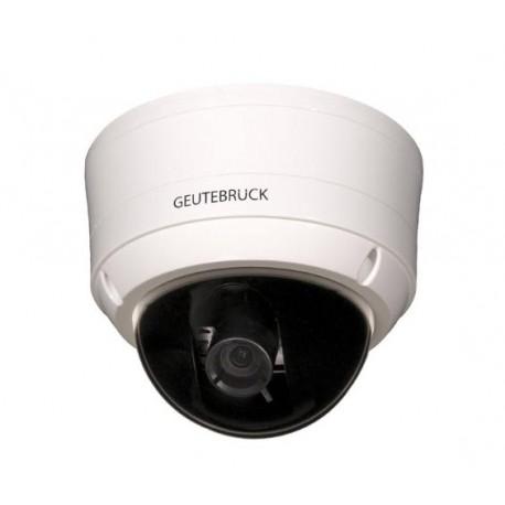 Geutebrück TopFD-2126