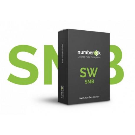 NumberOK SMB-4