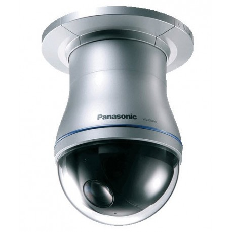 Panasonic WV-CS950/G