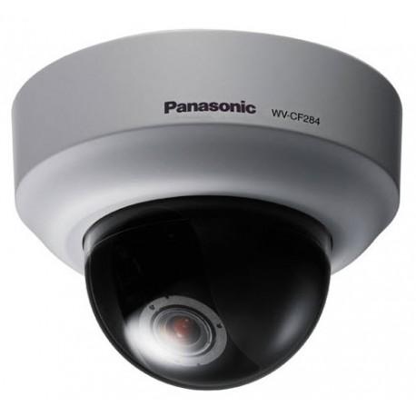 Panasonic WV-CF284E
