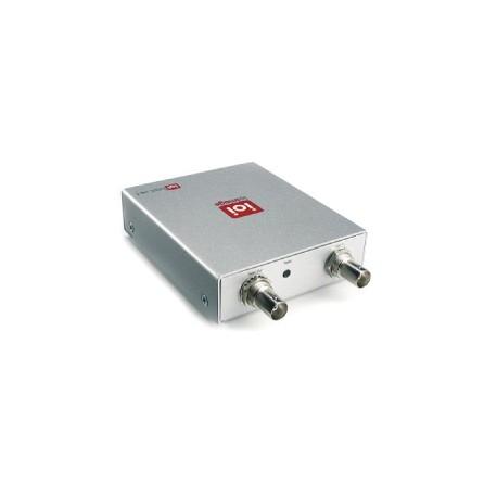 ioi BOX-TRK-1