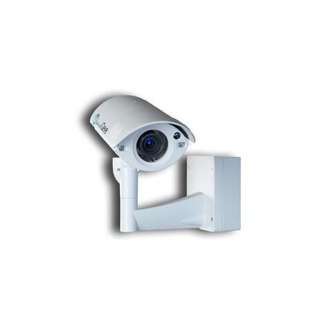 IQvision IQ802V1NPSS