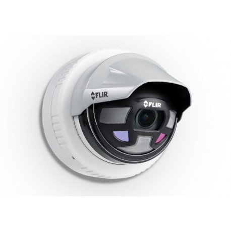 Flir Saros DH-390 2MP