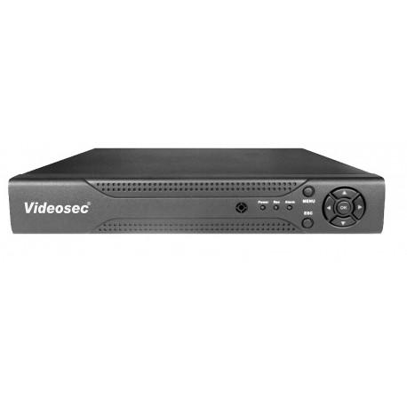 Videosec XVR-8108