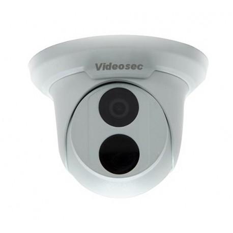 Videosec IPD-3614-28MC