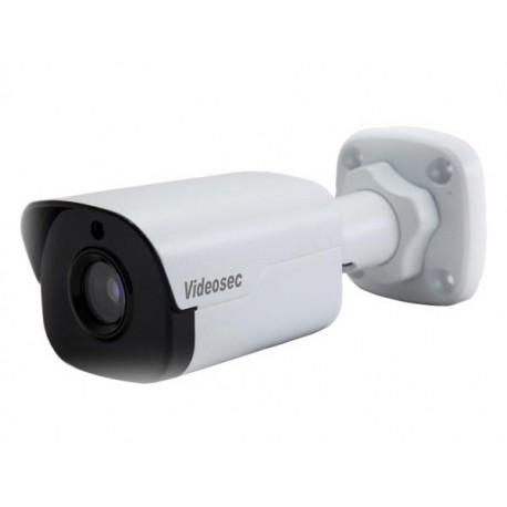 Videosec IPW-2122-40C