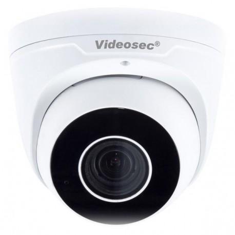 Videosec IPD-3638-28Z