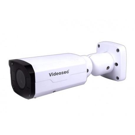Videosec IPW-2324-28Z
