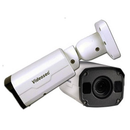 Videosec IPW-2322S-28Z-C
