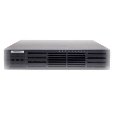 Videosec NVR-308-64R