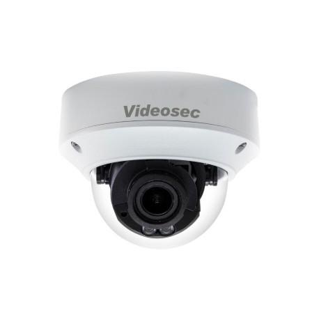 Videosec IPD‐3232‐28Z
