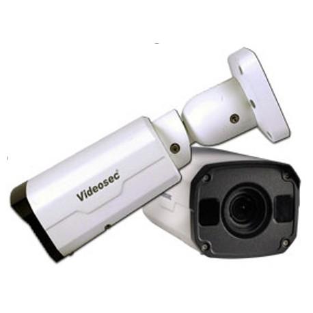 Videosec IPW‐2328‐28Z