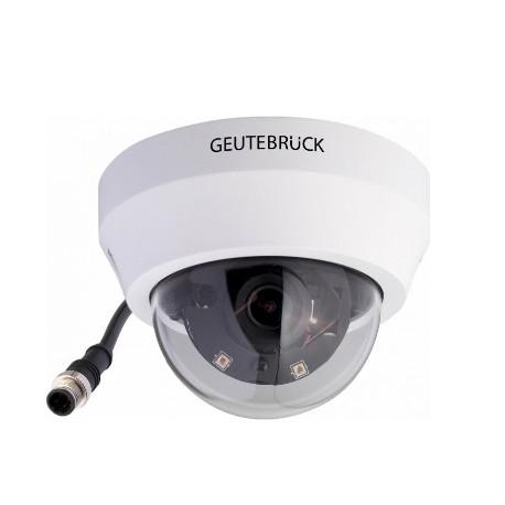 Geutebrück G-Cam/EFD-3291