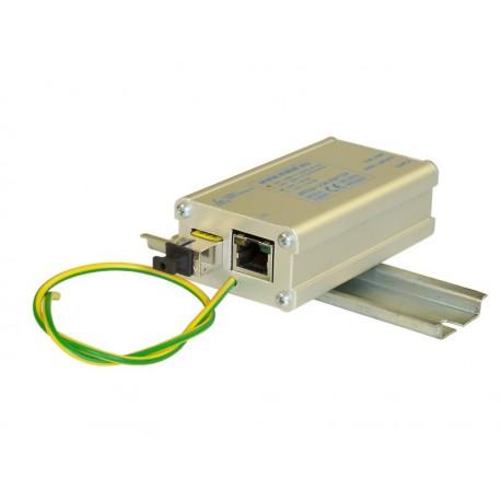 Metel 200M-1.0.1.M-BOX-W4-PoE