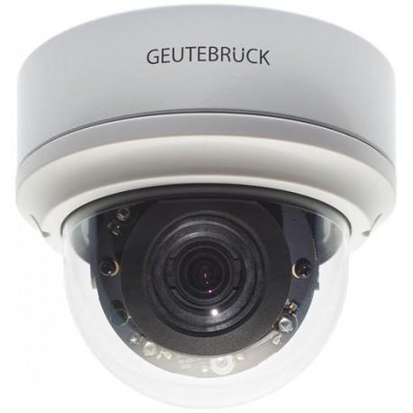 Geutebrück G-Cam/EFD-3257