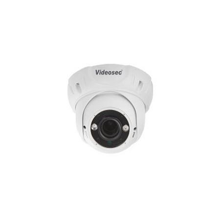 Videosec IPD236S