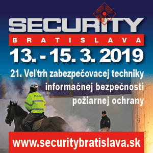 Security BA 2019